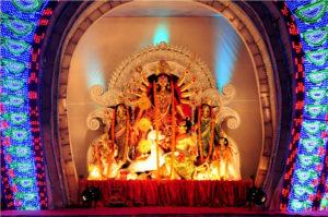 badamtala-ashar-sangha