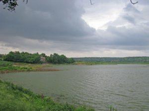 damdama_lake