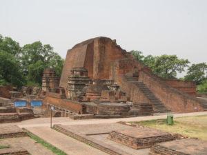 Nalanda_University_ruins