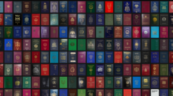 passport-colours
