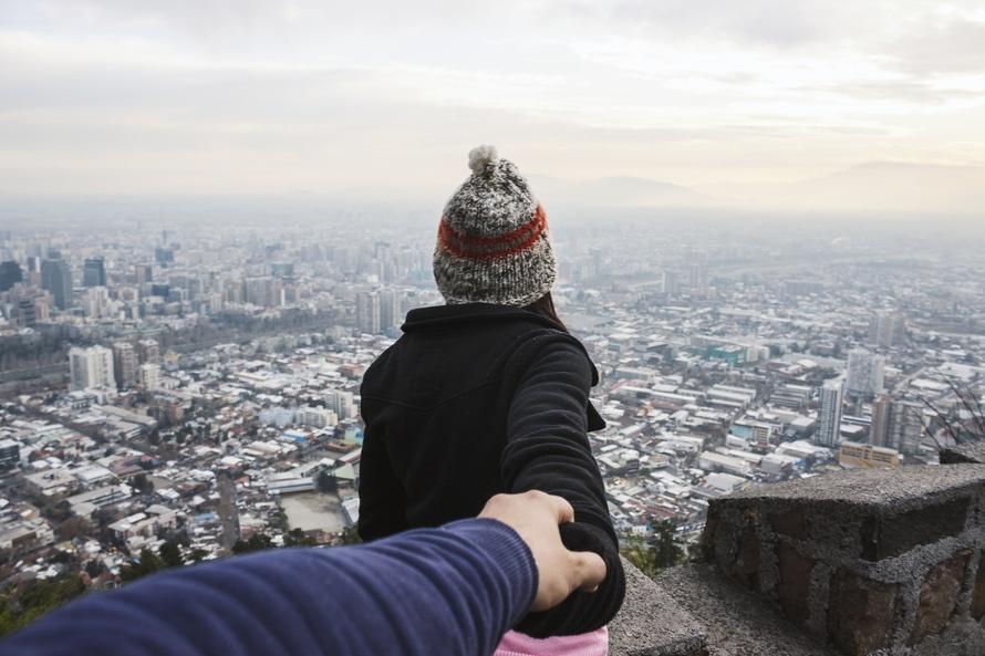 romantic-winter-destination