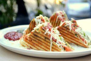 royal-sandwich