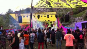 shiva-squad-festival