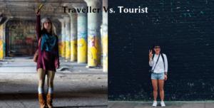 traveller-vs-tourist