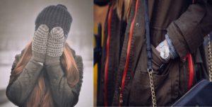 streamline-accessories
