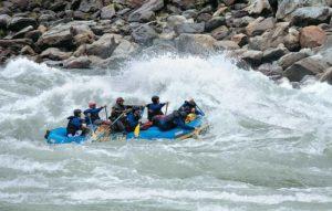 arunachal-pradesh-rafting