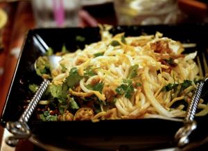 atho-noodles