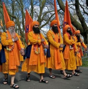 baisakhi-for-sikhs