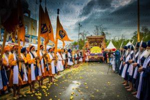 baisakhi-parade