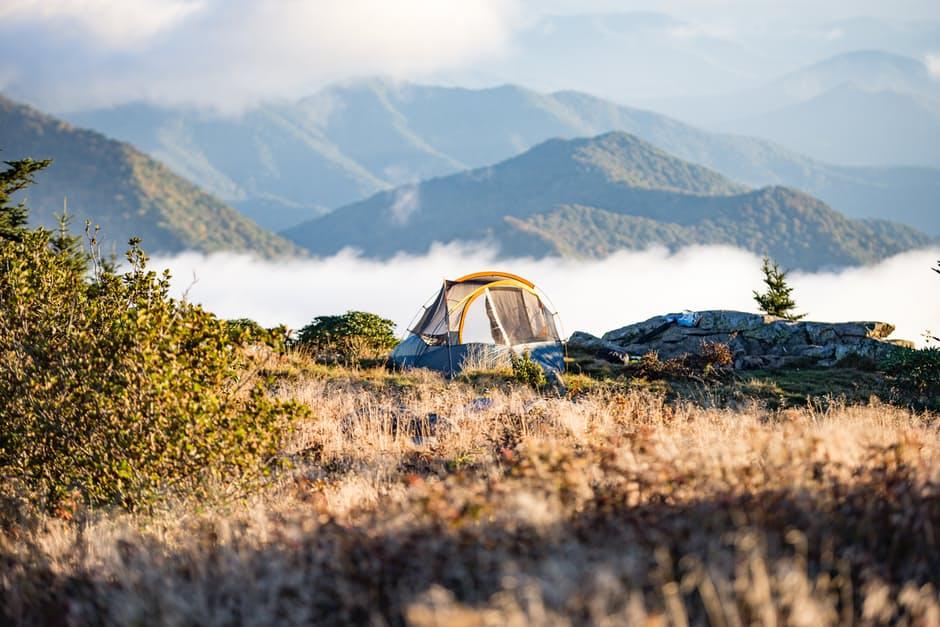 camping-getaways