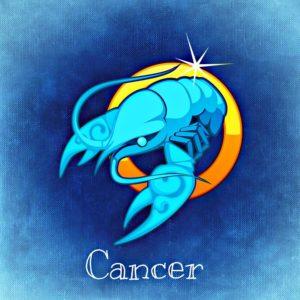 Cancer