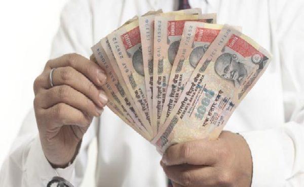 cashless-economy