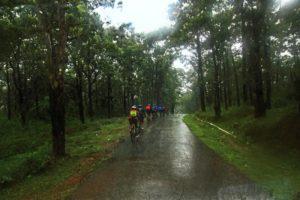 coorg-monsoon