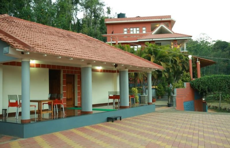 cottages-in-coorg