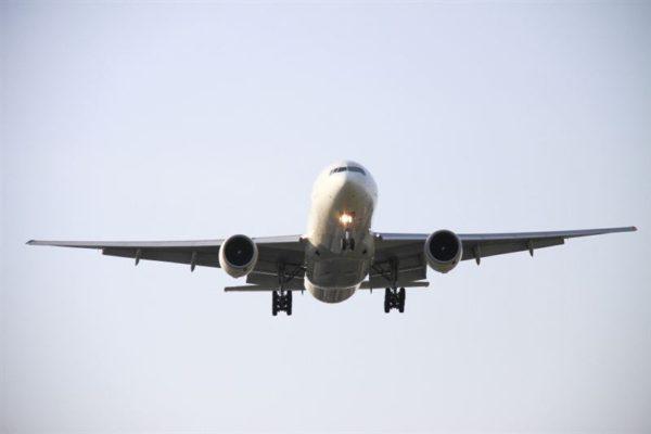 delhi-shimla-flight