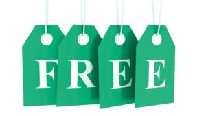 free-listing