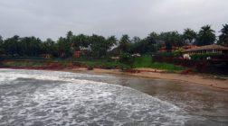 goa-monsoons