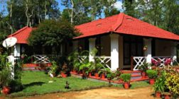 homestays-in-coorg