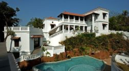 homestays-in-goa