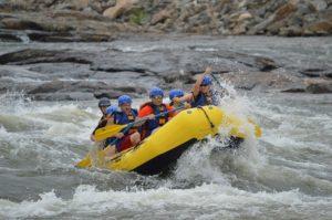ladakh-rafting