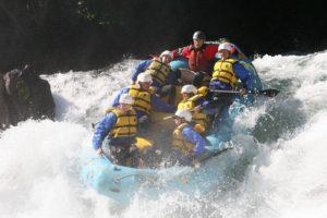 manali-rafting
