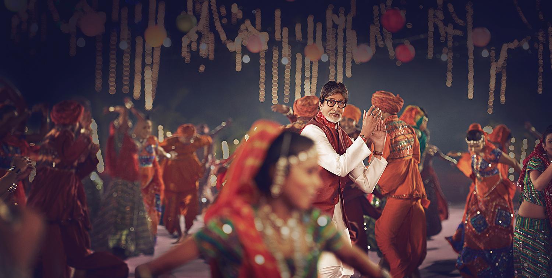 navratri-amitabh-bachchan