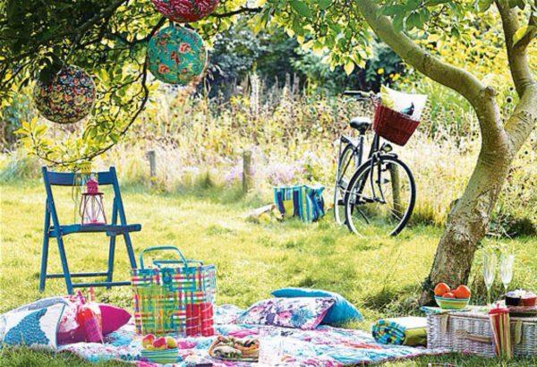 picnic-spot-near-mumbai