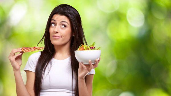 veg-diet