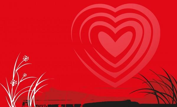 Valentines day with Travelguru