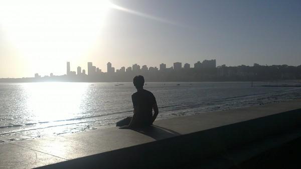 The different colors of Mumbai's Lifestyle   Travelguru Blog