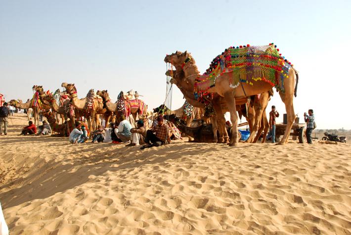 Goa_beautiful_beach