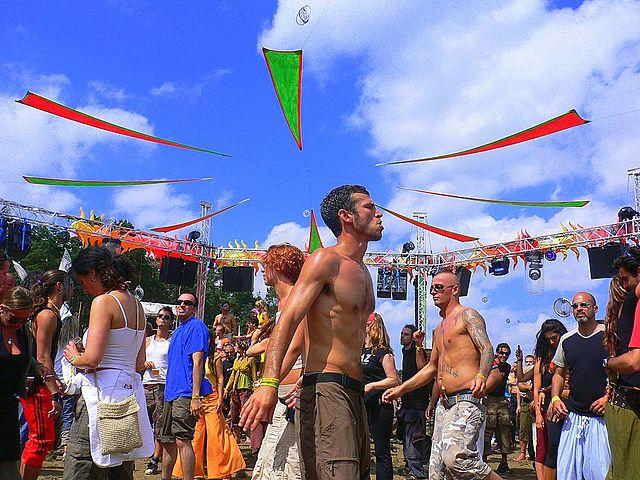 -Goa_Carnival