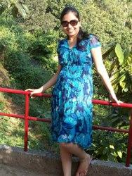 Tamanna Peswani