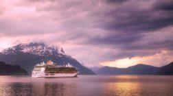 india-cruise-trip