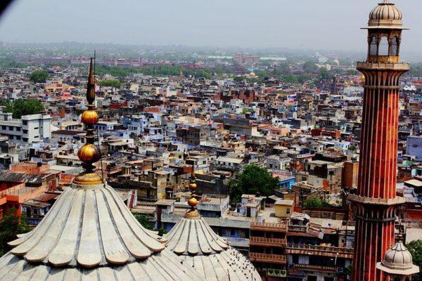 old-delhi-chandni-chowk