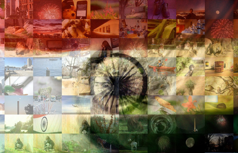 republic-day-blog